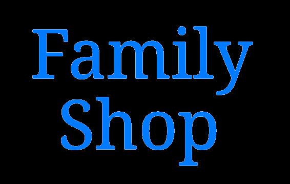 family-shop